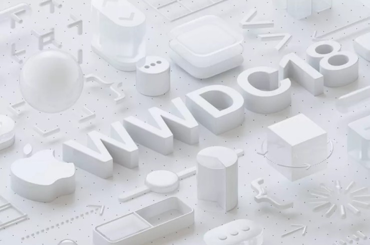 WWDC 2018 - Apple Will Unveil The Next Generation of iOS and macOS on June