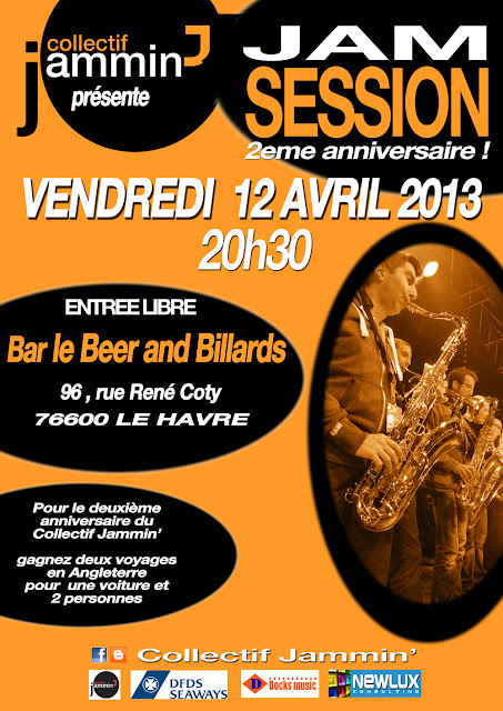 collectif-jammin-jam-session-avril-2013-le-havre