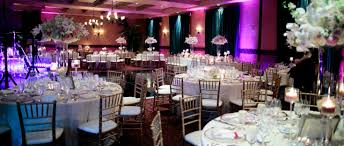 Az Wedding Venues
