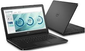 Dell Vostro 3458 Drivers For Windows 7/8.1/10 (32/64bit)