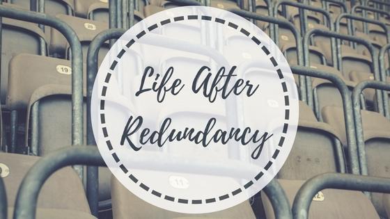 Life After Redundancy