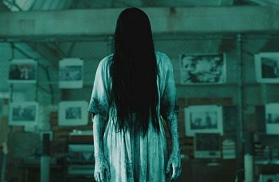 Film Horror Indonesia Terbaru Terbaik 2017