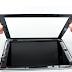 Thay màn hình ipad 3 chính hãng ở đâu?