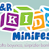 D&R Kids MiniFest