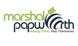 Marshal Papworth Scholarships