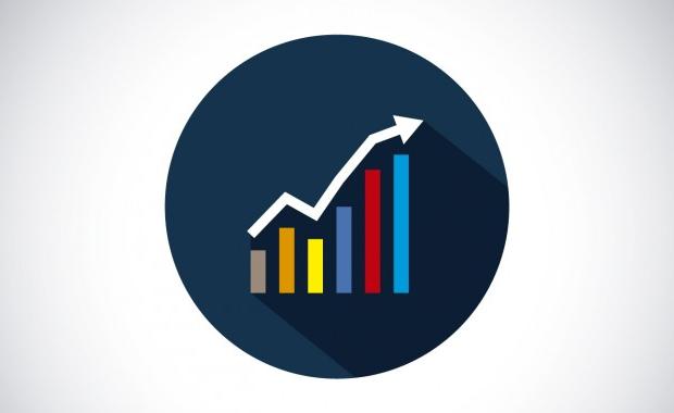 Memaksimalkan Trafik Blog Dengan Memanfaatkan Matched Content