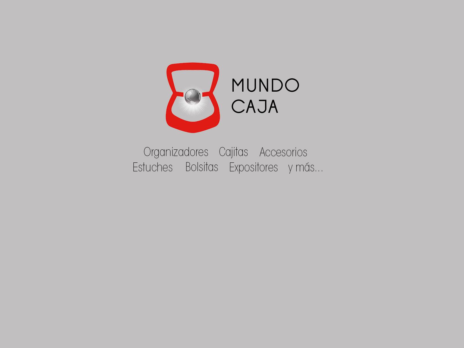 Mundo Caja