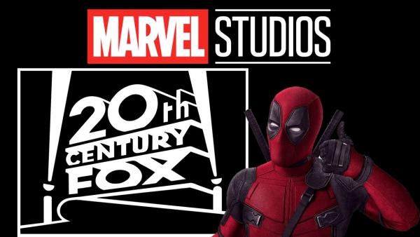 Film Fox yang Terbengkalai atau Batal setelah Merger Fox-Disney