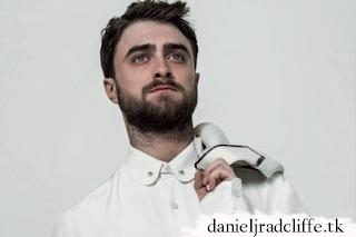 Updated(3): GQ Style magazine photoshoot (Brazil)