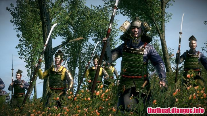 total war shogun 2, download total war shogun 2, shogun 2 total war, download game shogun, game total war shogun 2, tai game chien thuat total war crack,