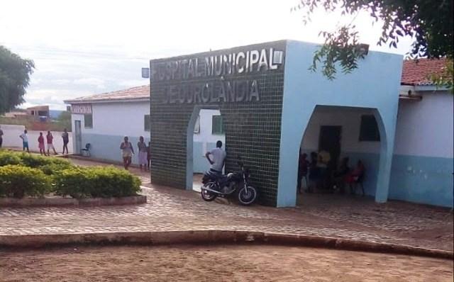 Padeiro morre vítima de choque elétrico em Ourolândia
