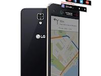 Download LG K500I USB Driver for Mac/PC Windows
