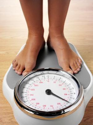 MGM ACUPUNTURA: Obesidad y Acupuntura