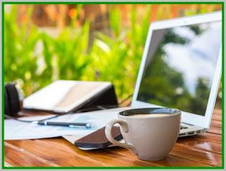make_money_with_blog