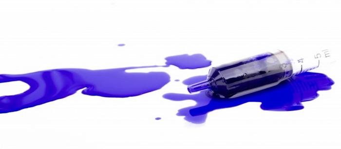 Błękitna krew - ile w niej szlachetnych cech?