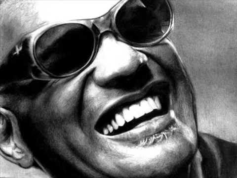 What'd I say live de Ray Charles