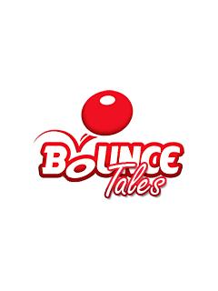 Bounce Tales para celular