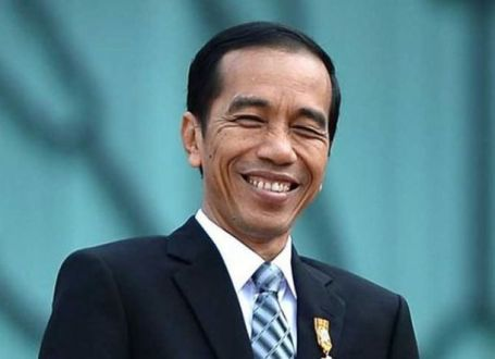 Politisi PDIP: Jokowi Kalau Dihina Hanya Ketawa, tapi di Balik Itu Ia Melakukan Sesuatu