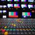 ΕΣΡ: Ορίστηκαν οι 5 δικαιούχοι τηλεοπτικών αδειών