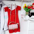 Moje nowości ubraniowe - HAUL ZAKUPOWY Primark i Zalando