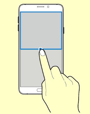 Moving pop-up windows