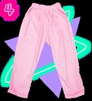 Mintyfrills, sugary dreams, yume kawaii, cute, spank!