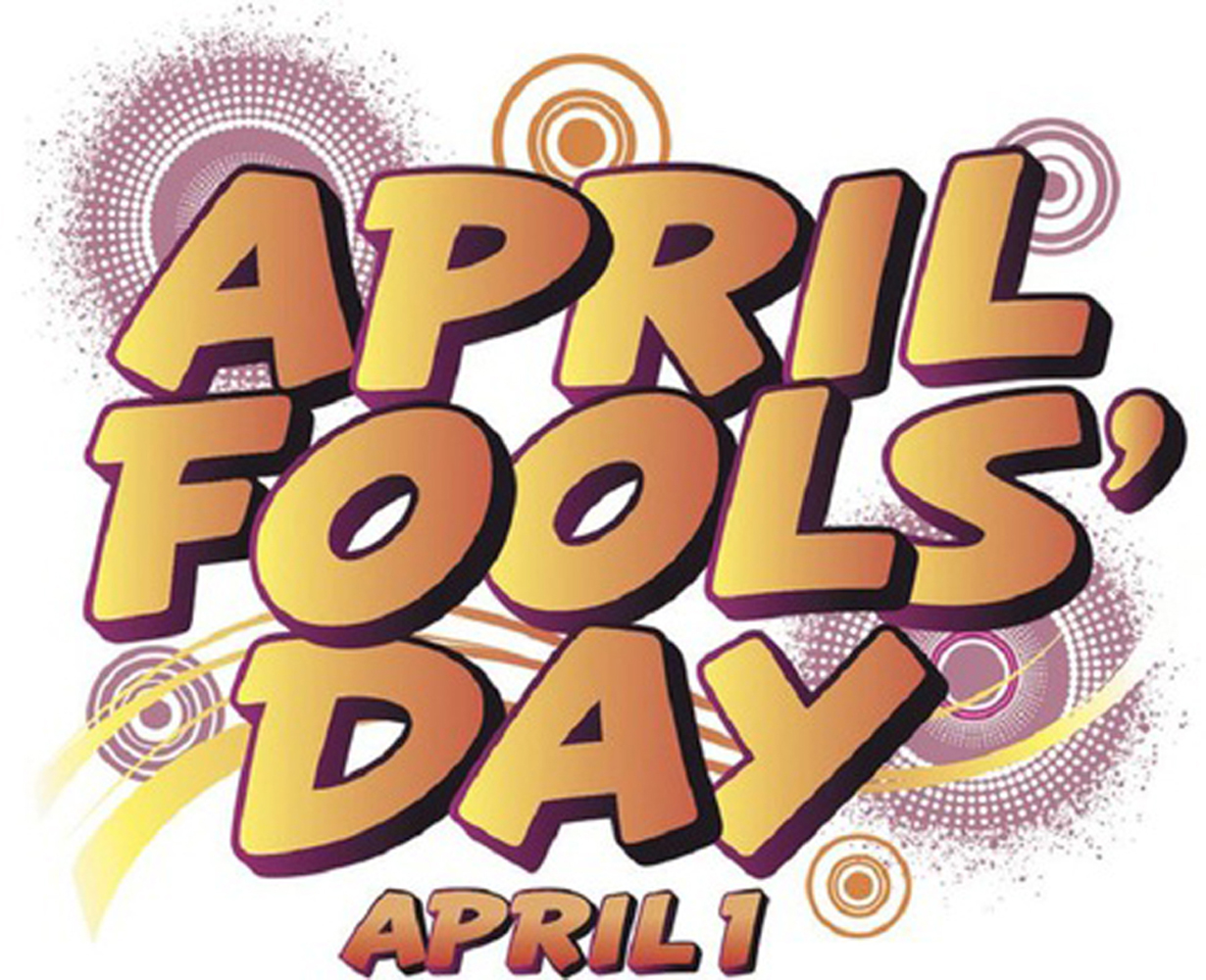 Where Did April Fools Day Start