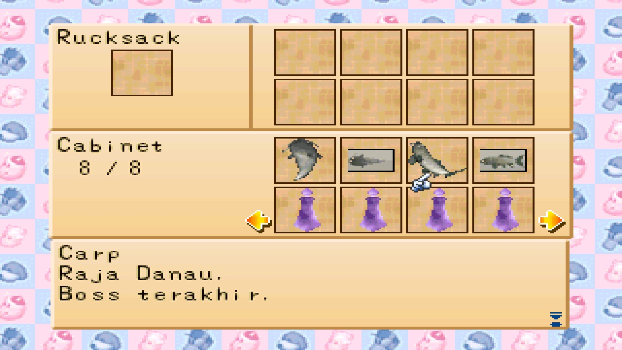Harvest Moon: Back To Nature: Prima Official EGuide free download