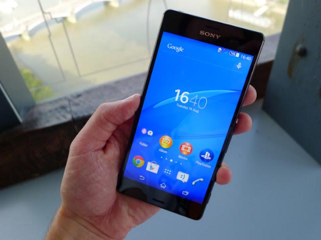 /jajaran-smartphone-sony-yang-akan-mendapatkan-update-android-nougat