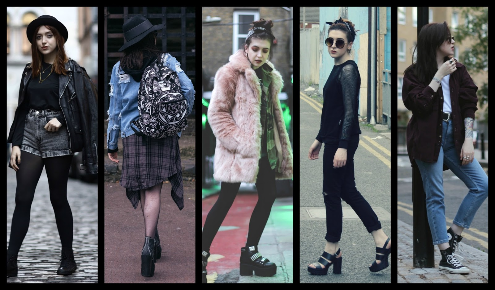 My Top 10 Tips On How To Find Your Personal Style