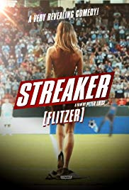 Watch Streaker Online Free 2017 Putlocker