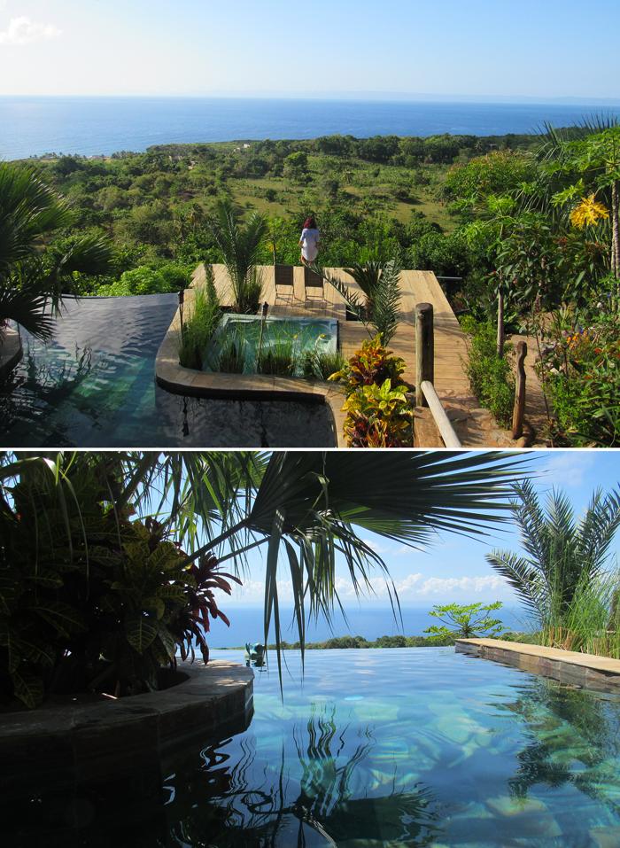 Valentina Vaguada: ecoturismo, caribbean, paradise, casa el paraíso, samaná, rep. Dominicana, trópico, tropics, beach, sand