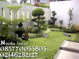 TUKANG TAMAN JAKARTA | RENOVASI TAMAN | DESAIN LANDSCAPE | MAINTENANCE | TUKANG RUMPUT TAMAN TERJANGKAU