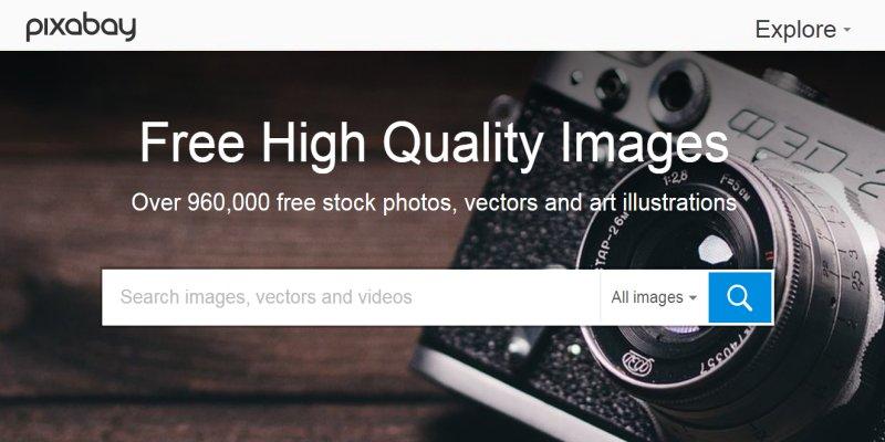 可商業用途及修改的高畫質免費 CC0 圖庫整理