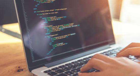 Tecnológo em Análise e Desenvolvimento de Sistemas é destaque em contratações
