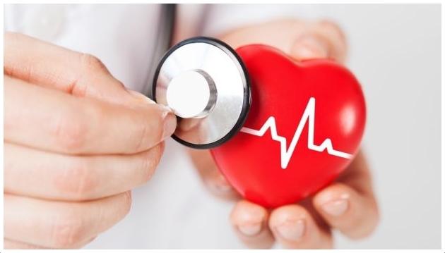 kini saatnya Anda mengetahui beberapa cara untuk melaksanakan pencegahan terhadap jantun Cara Mengobati Penyakit Jantung Koroner Secara Medis dan Tradisional