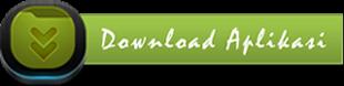 Download Aplikasi Rumah Belajar