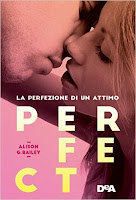 http://bookheartblog.blogspot.it/2016/03/perfect-di-alisong.html