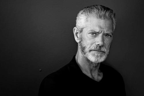 stephen lang actor from mortal engines