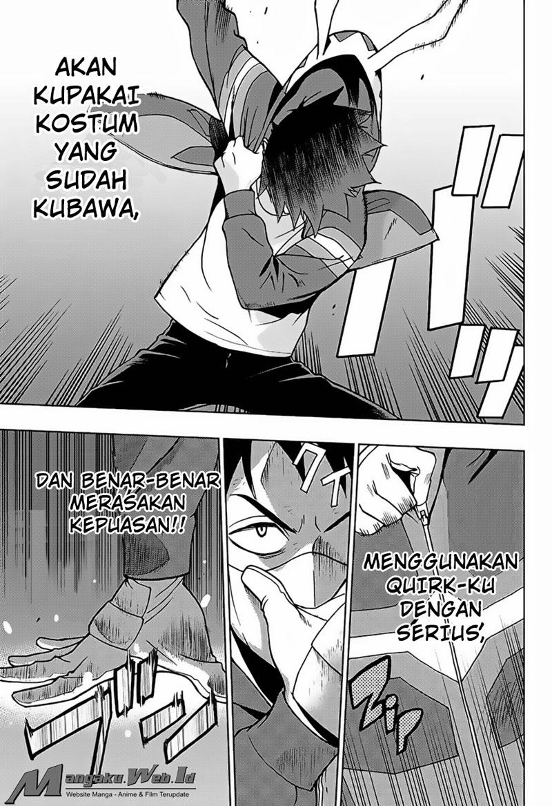 Vigilante – Boku no Hero Academia Illegal Chapter 01-17