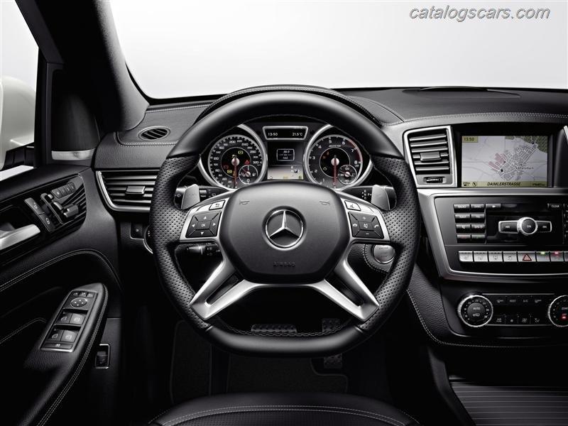 صور سيارة مرسيدس بنز ML63 AMG 2014 - اجمل خلفيات صور عربية مرسيدس بنز ML63 AMG 2014 - Mercedes-Benz ML63 AMG Photos Mercedes-Benz_ML63_AMG_2012_800x600_wallpaper_20.jpg