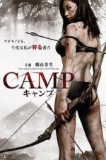 Watch Camp Online Free 2014 Putlocker