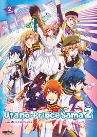 rekomendasi anime terbaik tentang music idol