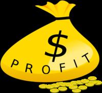 CREARE RENDITE PASSIVE per smettere di lavorare o guadagnare più soldi