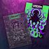 Propagando | H.P. Lovecraft: Medo Clássico Vol. 1 (MISKATONIC EDITION e COSMIC EDITION)