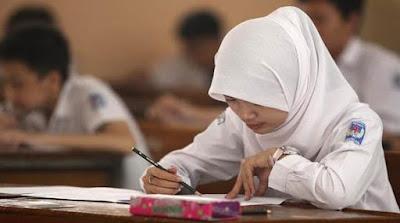 Soal Ekonomi : UTS Gasal Kelas XI IPS dan Kunci Jawaban Lengkap