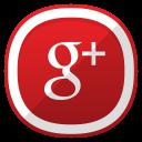 Google+ - Charkleons.com