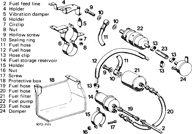 mercedes benz 450sl fuel system diagram mercedes benz 450sl diagrams
