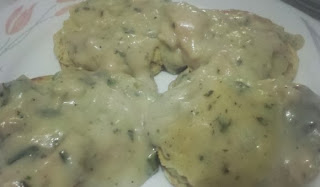 Chicken ala king, Chicken a la King, chicken à la King recipe, comfort food, country style recipes,