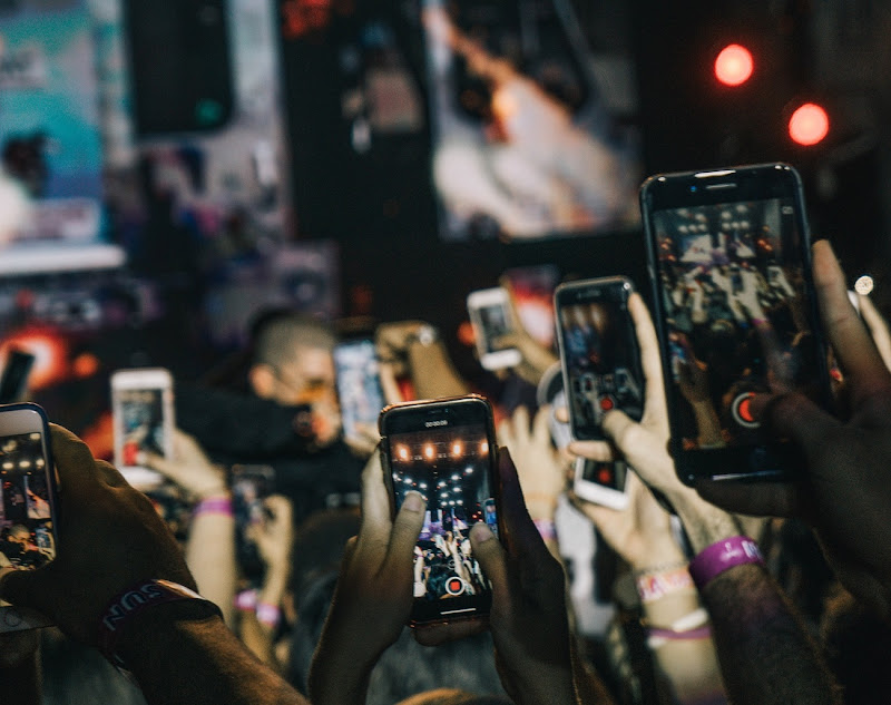 Survey: Social media video ads are key as mobile dominates millennial, Gen Z viewing